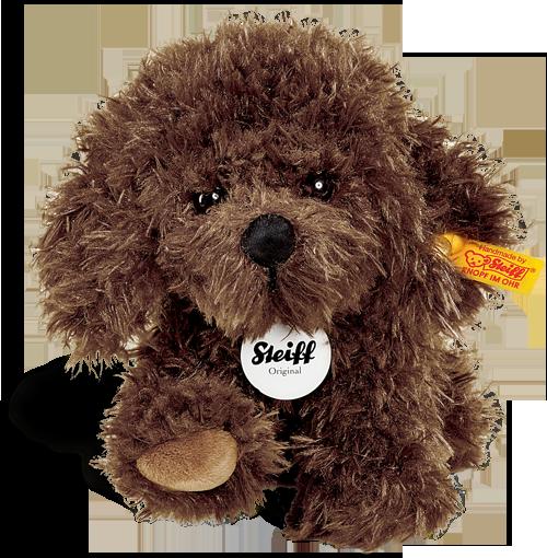 steiff bear 083525