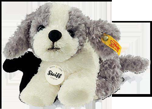 steiff bear 083532