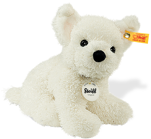 steiff bear 083549