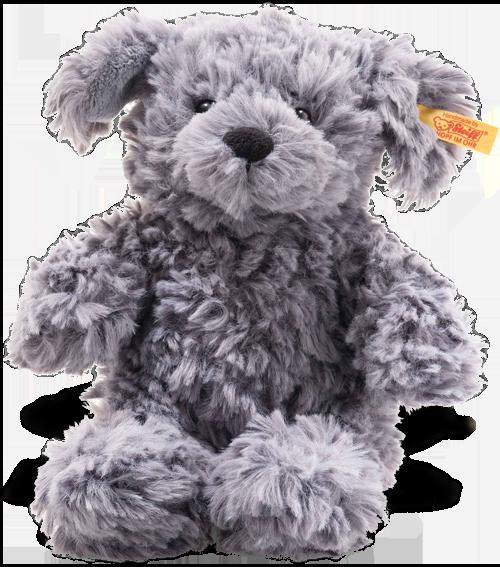 steiff bear 083563