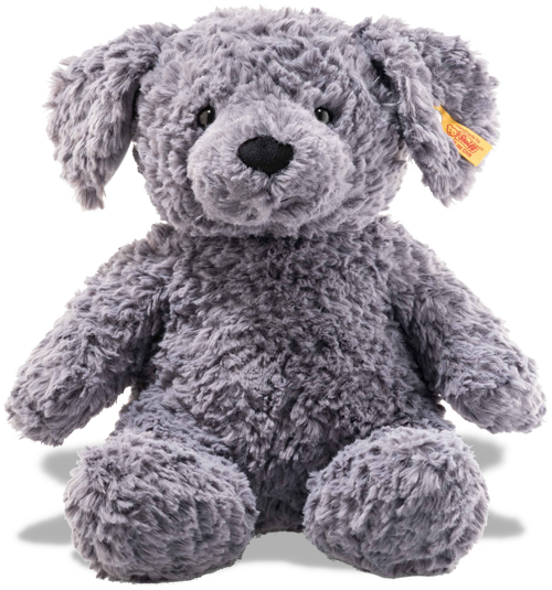 steiff bear 083587