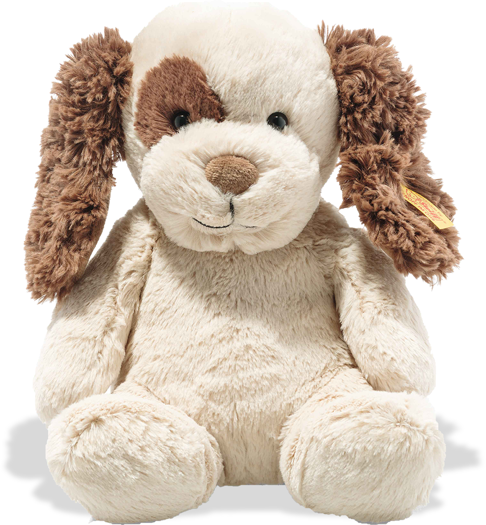 steiff bear 083594