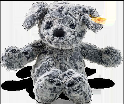 steiff bear 083631