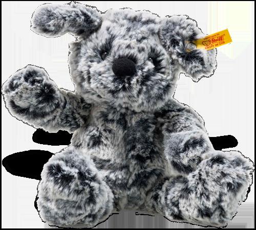 steiff bear 083648