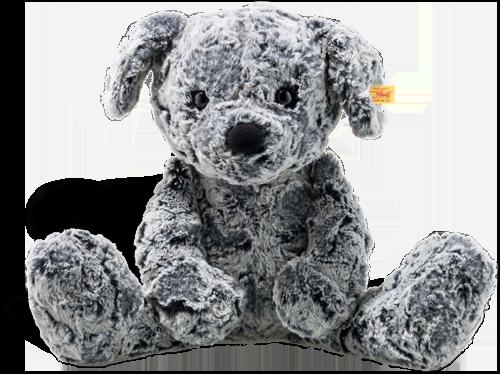 steiff bear 083655