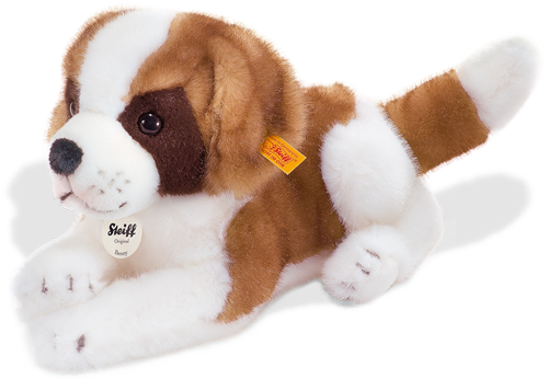 steiff bear 083754