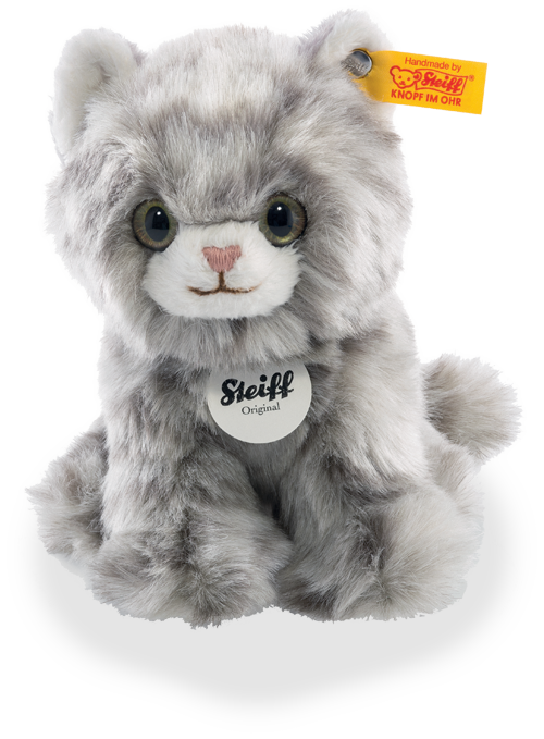 steiff bear 084010