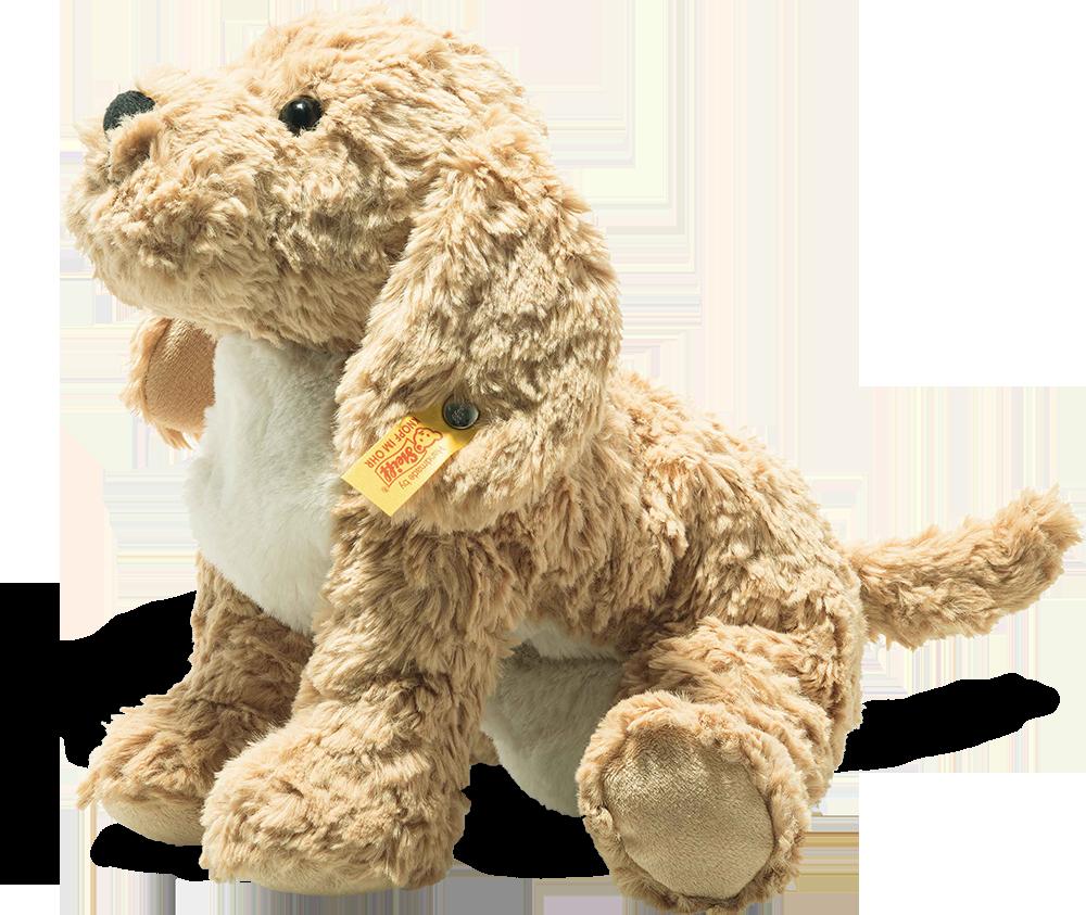 steiff bear 099175