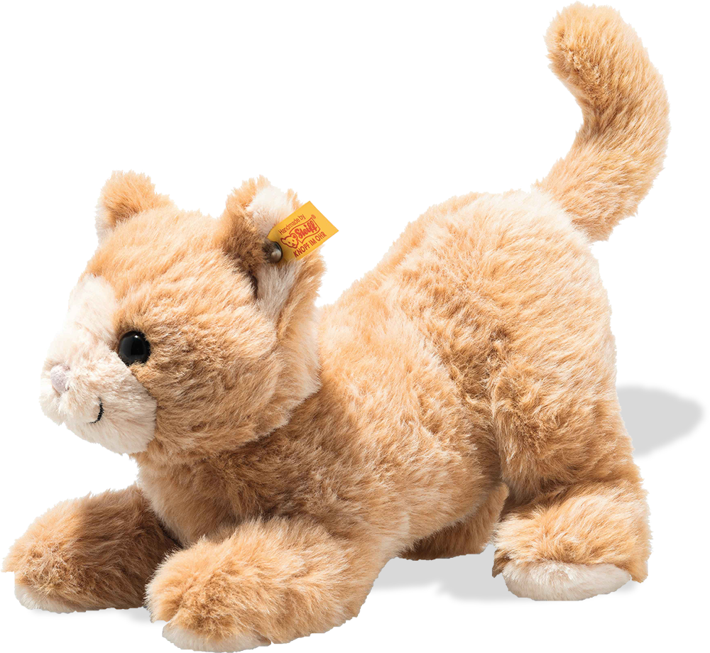 steiff bear 099182