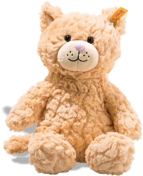 steiff bear 099199