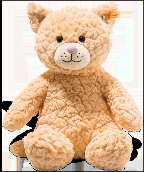 steiff bear 099205