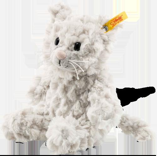 steiff bear 099274