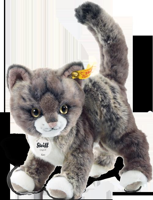 steiff bear 099335