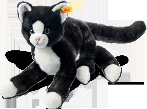steiff bear 099366