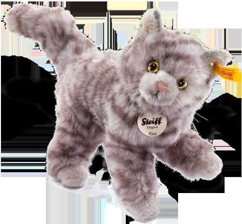 steiff bear 099410