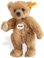 click to see Steiff  Classic 1906 Teddy Bear in detail