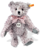 click to see Steiff  Sophie Teddy Bear in detail
