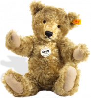 steiff teddy bear 000713