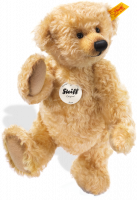click to see Steiff Jona Blond in detail