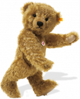 steiff teddy bear 036507
