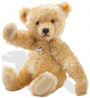 click to see Steiff  Classic 1905 Teddy Bear in detail