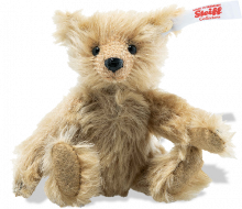 click to see Steiff  Mini Teddy Bear 1903 in detail