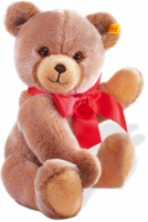 click to see Steiff  Petsy in detail