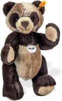 click to see Steiff  Moritz Teddy Bear in detail