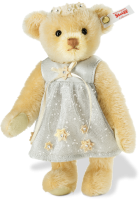 click to see Steiff  Little Starlet Teddy Bear in detail