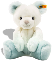 click to see Steiff Sprinkles Soft Cuddly Friend in detail