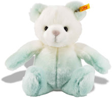 click to see Steiff Sprinkles Soft Cuddly Friends in detail