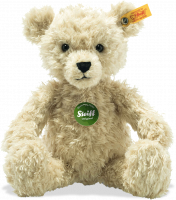click to see Steiff  Anton From Teddies For Tomorrow in detail