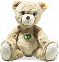 click to see Steiff  Tom From Teddies For Tomorrow in detail