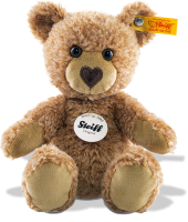 click to see Steiff  Cosy Teddy Bear in detail