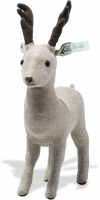 click to see Steiff  Deer - Best Of Selection in detail