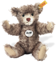click to see Steiff  Cherry Teddy Bear in detail