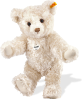 click to see Steiff  Sugar Teddy Bear in detail
