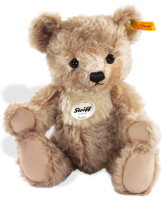 click to see Steiff  Paddy Teddy Bear in detail