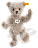 click to see Steiff  Classic Nikki in detail