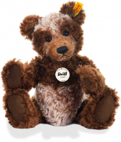 steiff teddy bear 663291