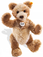 steiff teddy bear 662508