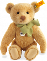 click to see Steiff  Classic Teddy Bear - 25cm in detail