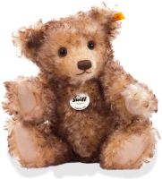 click to see Steiff Classic 1926 Teddy Bear in detail