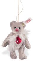 click to see Steiff  Florentine Ornament - Perfect Christmas Tree Decoration in detail