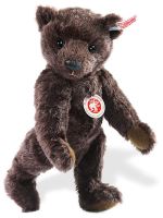 click to see Steiff  110th Anniversary Pb55 in detail