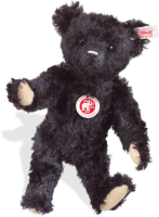 click to see Steiff  Classic 1910 Teddy Bear in detail