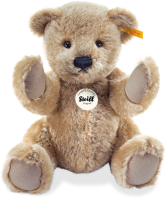 click to see Steiff  Classic Teddy Bear in detail