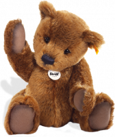 steiff teddy bear 404009