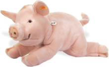 click to see Steiff  Sissi Piglet in detail