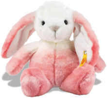 click to see Steiff Starlet Soft Cuddly Friend in detail